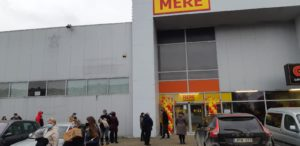 mere-store-in-the-Baltics